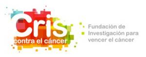 Colaboración con CRIS contra el cáncer.