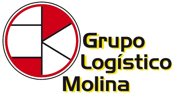 Grupo Logístico Molina